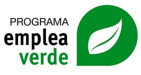 logo-empleaverde